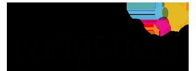 Living Social(2) logo