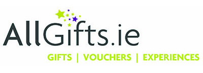 AllGifts.ie logo