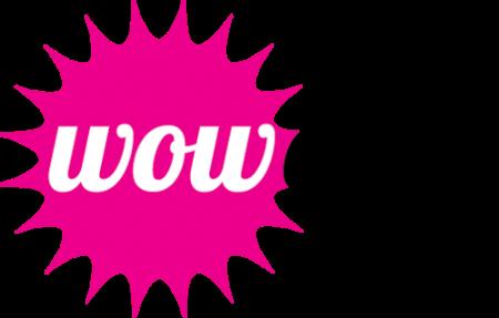 Wowcher (2) logo
