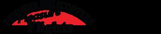 Voucher Portal Logo