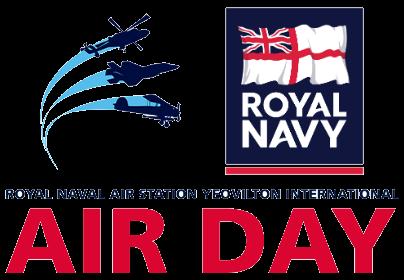 RNAS Yeovilton Air Day - Helicopter Pleasure Flight