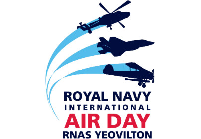 Royal Navy International Air Day - Helicopter Pleasure Flight