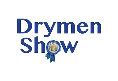 The Drymen Show - Helicopter Pleasure Flight