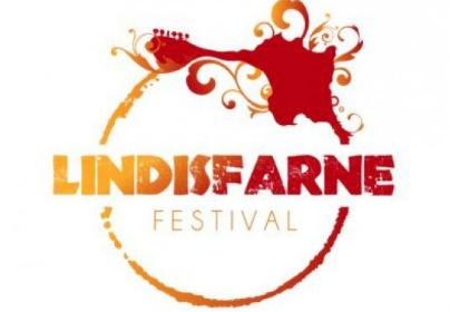 Lindisfarne Festival - Helicopter Pleasure Flight