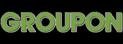 Groupon(2) logo