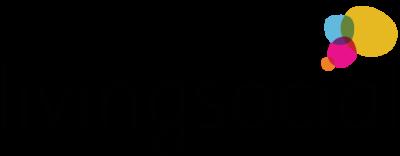 reseller logo