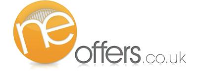 NEoffers.co.uk logo