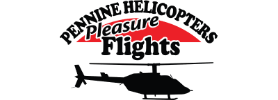 Pennine Helicopters logo