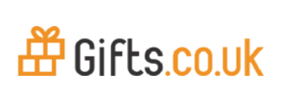 Gifts.co.uk logo