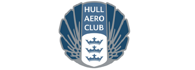 Hull Aeroclub Limited logo