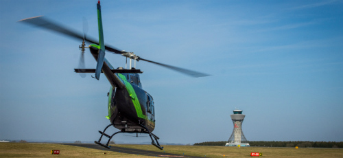 deals on helicopter rides uk